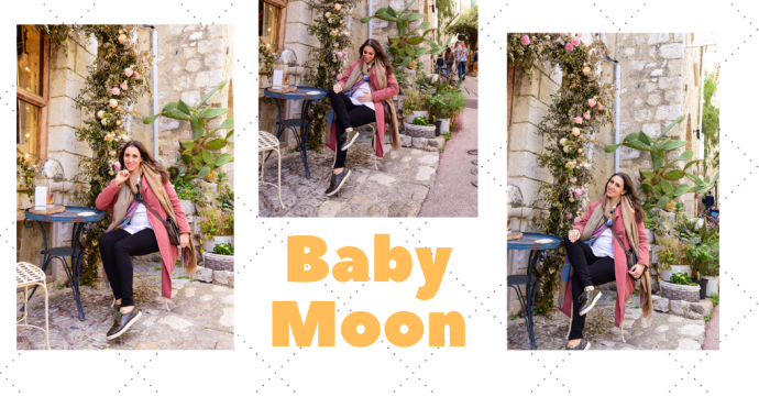 Baby Moon blog post cover