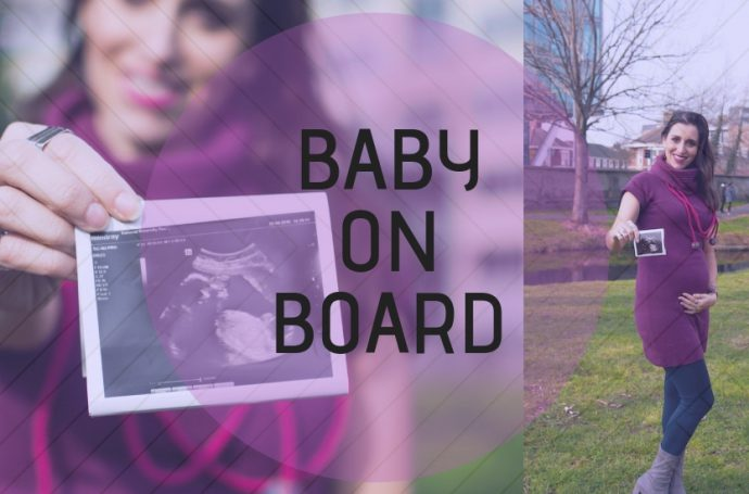 Baby on board - justkassi