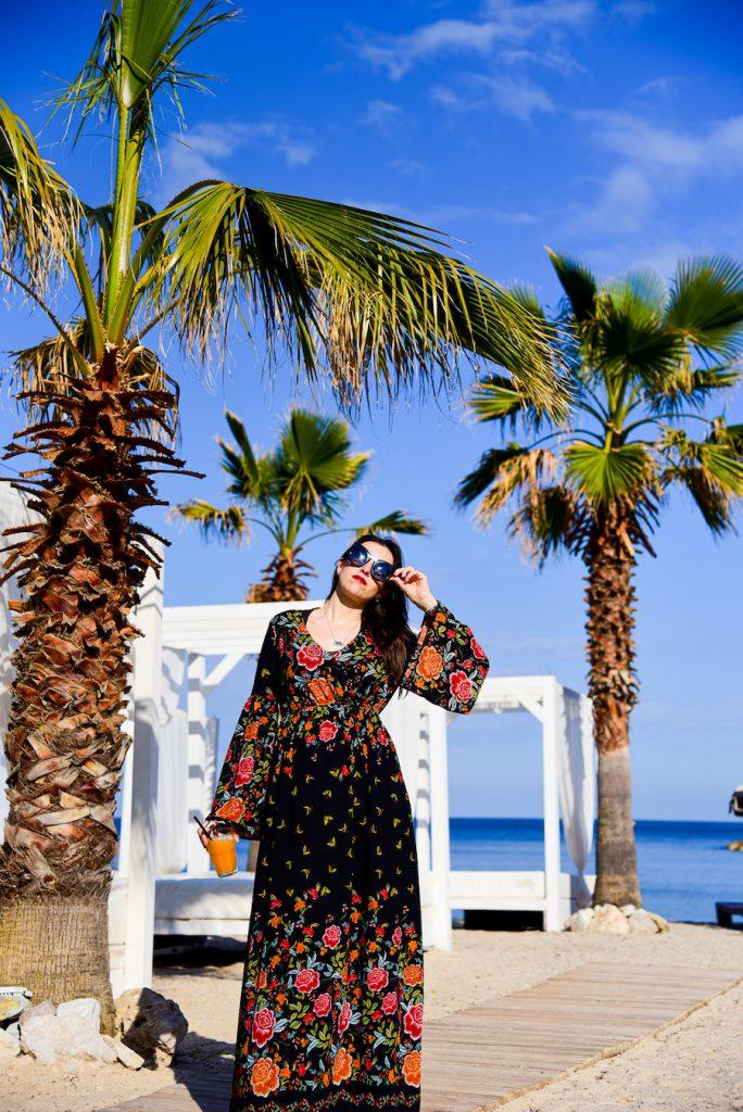 summer dress iclothing